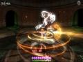《Action对魔忍》游戏截图-12小图