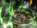 《Action对魔忍》游戏截图-13小图