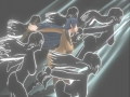 《Action对魔忍》游戏截图-15小图