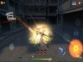 《Action对魔忍》游戏截图-18小图