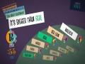 《杰克盒子的派对游戏包7》游戏截图-9