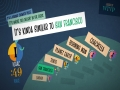 《杰克盒子的派对游戏包7》游戏截图-10