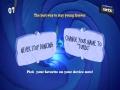 《杰克盒子的派对游戏包7》游戏截图-13