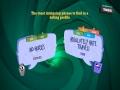 《杰克盒子的派对游戏包7》游戏截图-18
