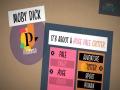 《杰克盒子的派对游戏包7》游戏截图-20