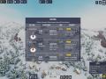 《雪托菲亚:滑雪胜地大亨》游戏截图-1小图