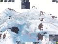 《雪托菲亚:滑雪胜地大亨》游戏截图-3小图