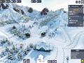 《雪托菲亚:滑雪胜地大亨》游戏截图-4小图