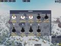 《雪托菲亚:滑雪胜地大亨》游戏截图-7小图