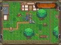 《复古远征》游戏截图-2