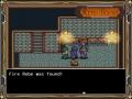 《复古远征》游戏截图-3