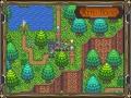 《复古远征》游戏截图-4