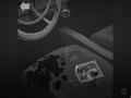 《午夜现场:公路惊魂》游戏截图-2