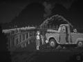 《午夜现场:公路惊魂》游戏截图-3
