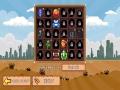 《扫雷收藏版》游戏截图-1