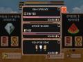 《扫雷收藏版》游戏截图-2