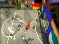 《草泥马足球:全明星》游戏截图-3小图
