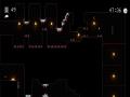 《跳跃练习生》游戏截图-2小图