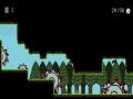 《跳跃练习生》游戏截图-5小图