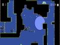 《跳跃练习生》游戏截图-6小图