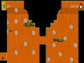 《跳跃练习生》游戏截图-7小图