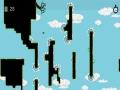 《跳跃练习生》游戏截图-8小图