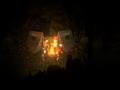 《返回:单程旅行》游戏截图-1小图