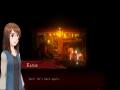《返回:单程旅行》游戏截图-2小图