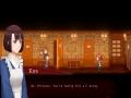 《返回:单程旅行》游戏截图-7小图
