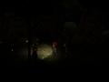 《返回:单程旅行》游戏截图-9小图