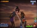 《王国之心:记忆旋律》游戏截图-5小图