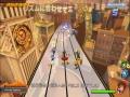 《王国之心:记忆旋律》游戏截图-6小图