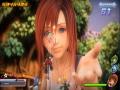 《王国之心:记忆旋律》游戏截图-9小图