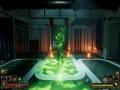 《蒸汽地牢:封锁》游戏截图-1