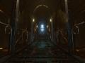 《蒸汽地牢:封锁》游戏截图-2