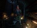 《蒸汽地牢:封锁》游戏截图-3