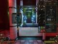 《蒸汽地牢:封锁》游戏截图-4