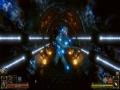《蒸汽地牢:封锁》游戏截图-6