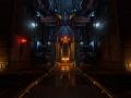 《蒸汽地牢:封锁》游戏截图-7