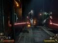 《蒸汽地牢:封锁》游戏截图-8