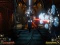 《蒸汽地牢:封锁》游戏截图-9