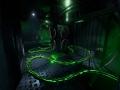 《蒸汽地牢:封锁》游戏截图-10