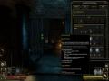 《蒸汽地牢:封锁》游戏截图-11