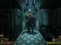 《蒸汽地牢:封锁》游戏截图-12