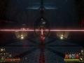 《蒸汽地牢:封锁》游戏截图-13
