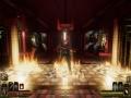 《蒸汽地牢:封锁》游戏截图-15