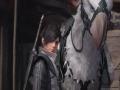 《最终幻想16》游戏截图-1小图