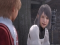《最终幻想16》游戏截图-2小图
