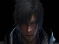 《最终幻想16》游戏截图-3小图