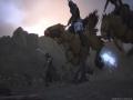 《最终幻想16》游戏截图-4小图
